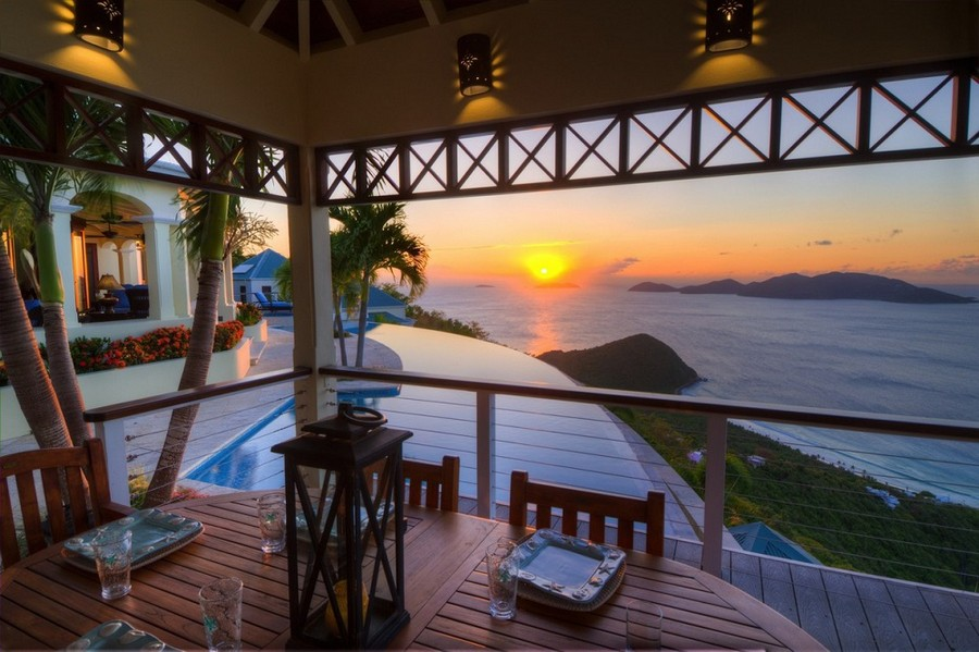 celestial-house-superb-villa-in-tortola-british-virgin-islands-that-you-can-now-buy-for-5-95-million-16