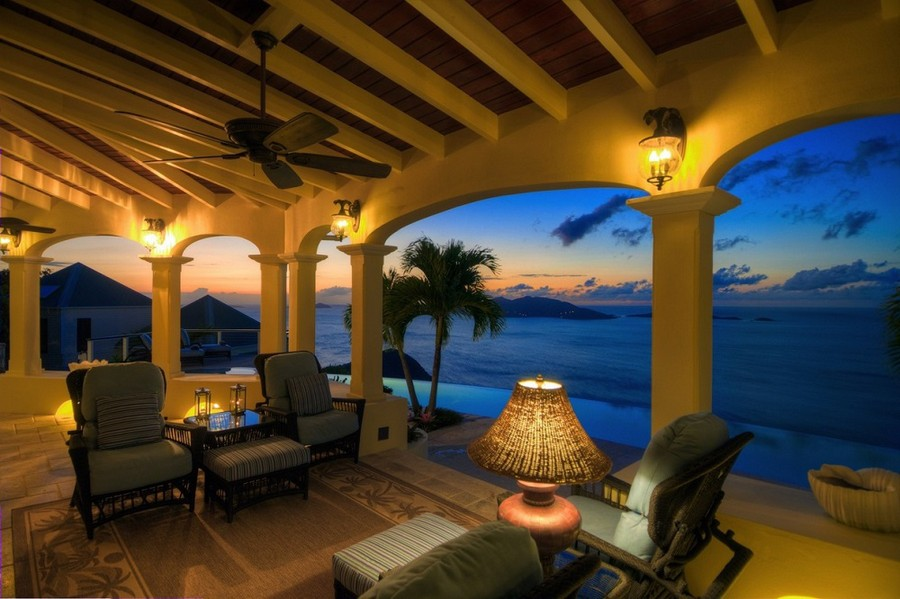 celestial-house-superb-villa-in-tortola-british-virgin-islands-that-you-can-now-buy-for-5-95-million-17