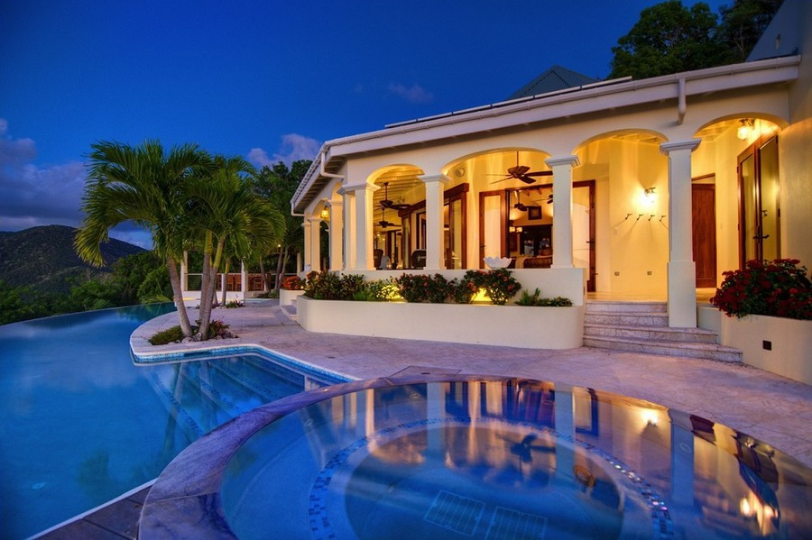 celestial-house-superb-villa-in-tortola-british-virgin-islands-that-you-can-now-buy-for-5-95-million-18