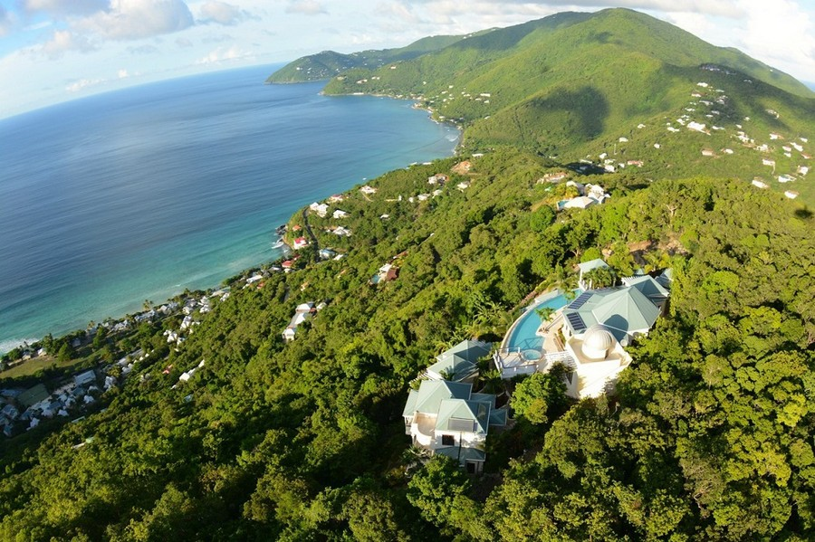 celestial-house-superb-villa-in-tortola-british-virgin-islands-that-you-can-now-buy-for-5-95-million-2