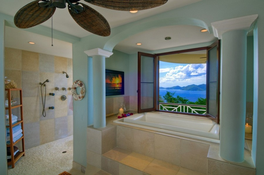 celestial-house-superb-villa-in-tortola-british-virgin-islands-that-you-can-now-buy-for-5-95-million-20