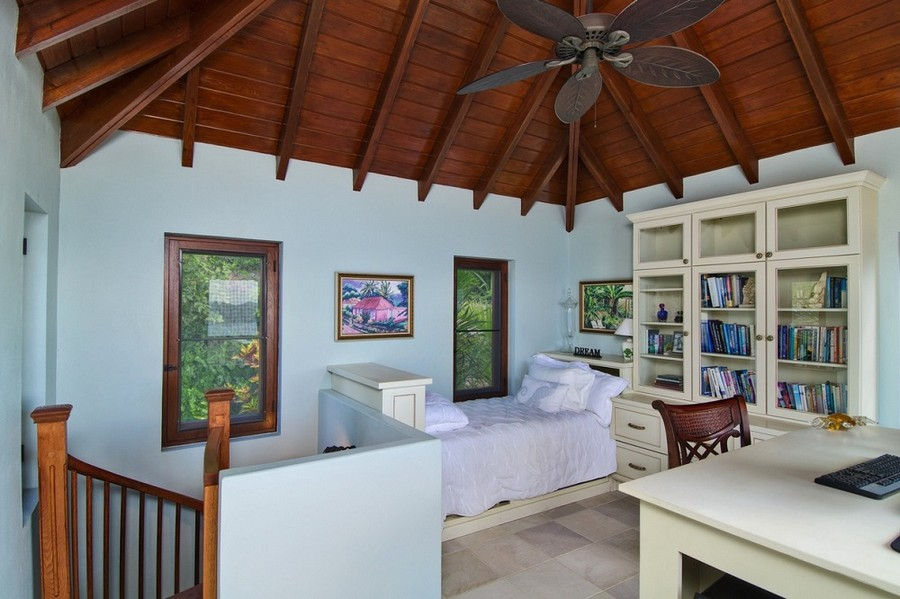 celestial-house-superb-villa-in-tortola-british-virgin-islands-that-you-can-now-buy-for-5-95-million-21