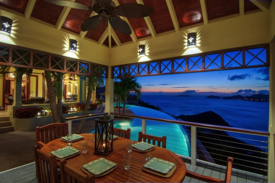 celestial-house-superb-villa-in-tortola-british-virgin-islands-that-you-can-now-buy-for-5-95-million-27