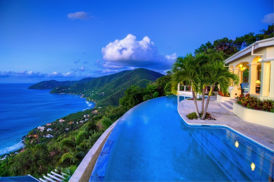 celestial-house-superb-villa-in-tortola-british-virgin-islands-that-you-can-now-buy-for-5-95-million-28