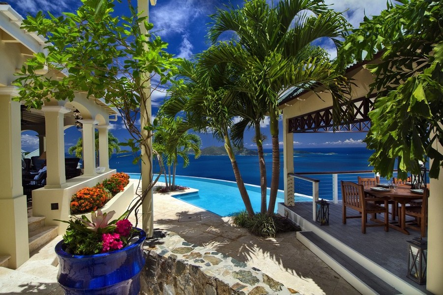 celestial-house-superb-villa-in-tortola-british-virgin-islands-that-you-can-now-buy-for-5-95-million-3