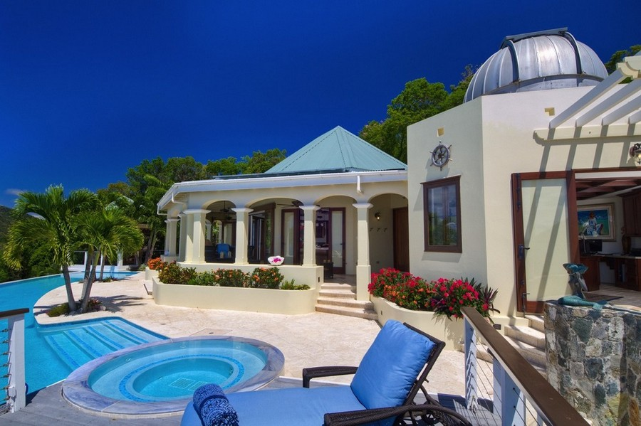 celestial-house-superb-villa-in-tortola-british-virgin-islands-that-you-can-now-buy-for-5-95-million-4