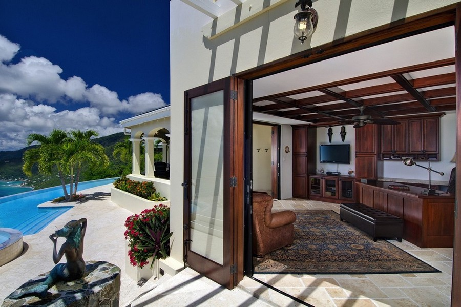 celestial-house-superb-villa-in-tortola-british-virgin-islands-that-you-can-now-buy-for-5-95-million-5