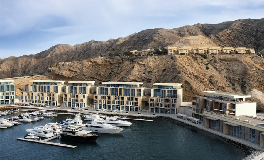luxurious-barr-al-jissah-resort-spa-al-husn-in-muscat-oman-16