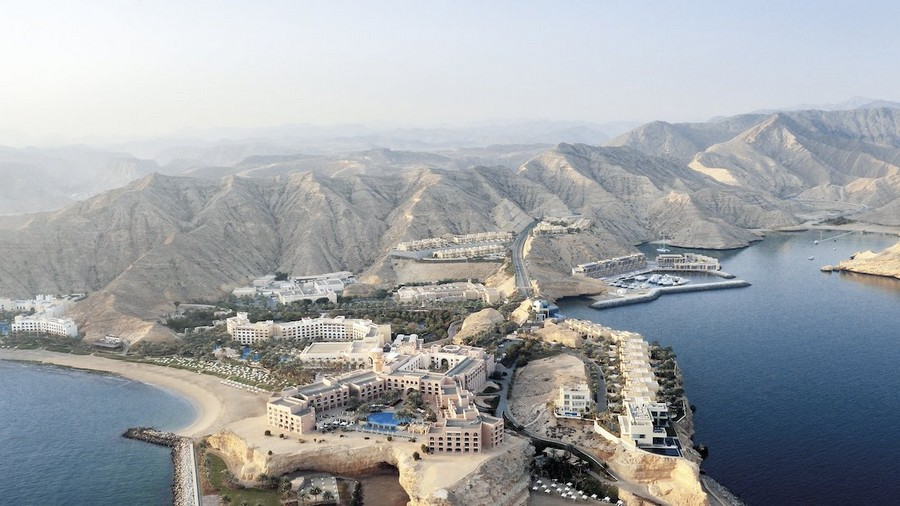 luxurious-barr-al-jissah-resort-spa-al-husn-in-muscat-oman-19