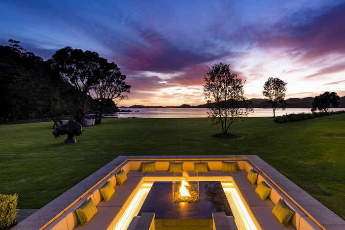 russian-billionaire-opens-the-spectacular-helena-bay-lodge-in-new-zealand-2
