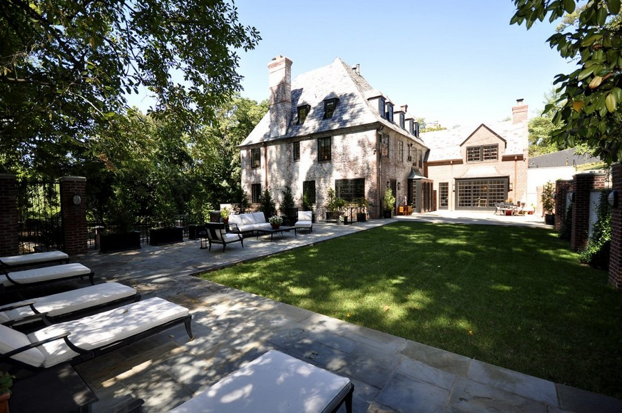the-luxurious-5-3-million-washington-dc-mansion-where-barack-obama-and-his-family-will-live-20
