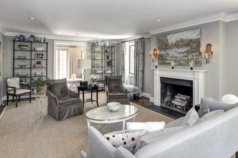 the-luxurious-5-3-million-washington-dc-mansion-where-barack-obama-and-his-family-will-live-5