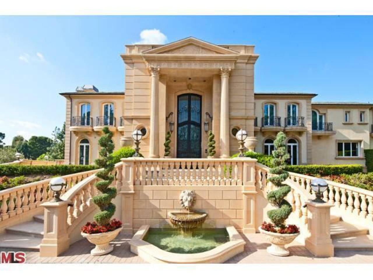 beverly hills houses america s most expensive homes for luxury pictures 29783